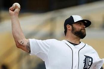 joba chamberlain s tommy john scar gets turned into smiley