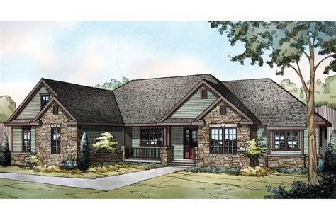 top 10 ranch home plans photos luxury designs exterior house house modern exterior