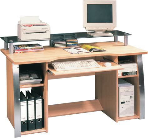 computer desk table computer chair desk table
