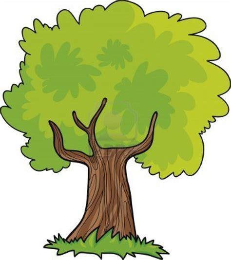 animated tree image tree clipart clipart suggest