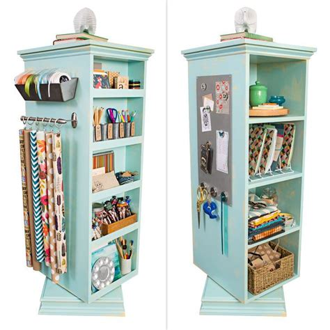 and crafts storage 25 best ideas about craft storage on craft