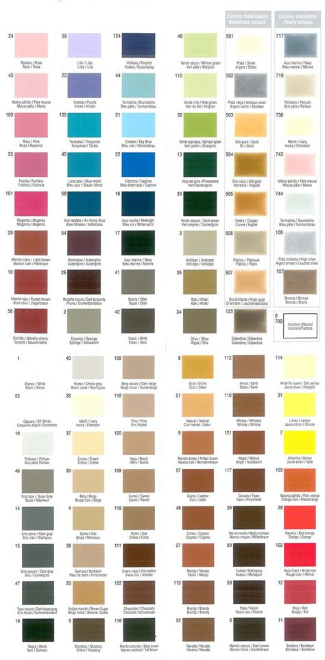angelus paint india 17 best ideas about leather dye on