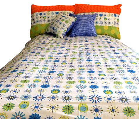 bunk bed bedding for bunk bed bedding for 28 images ikat bunk bed