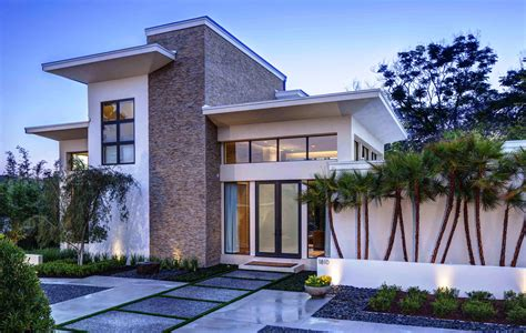 modern homes plans home design archaiccomely modern houses modern houses for