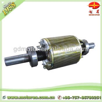 Electric Motor Armature by Electric Motor Electric Armature Buy Electric Armature