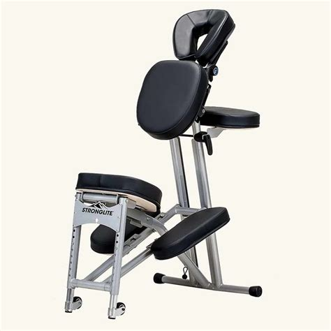 Ergo Pro Chair by 9 Best Stronglite Ergo Pro Ii Chair Package Images