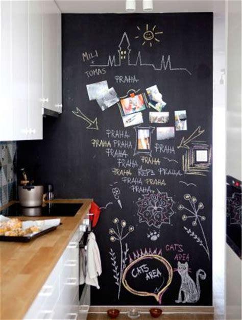 magnetic chalkboard paint b q best 25 magnetic chalkboard walls ideas on