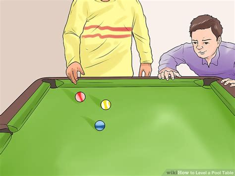 cost to refelt pool table 100 how much does it cost to refelt a pool table