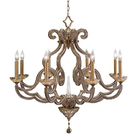 candelabra chandeliers candelabra chandelier candelabra home phillum chandelier