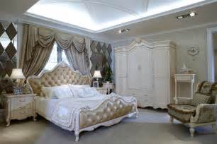 complete bedroom designs cheap complete bedroom sets netintellects furniture