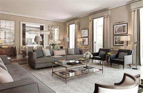 glamorous homes interiors interior designer ben pentreath this is glamorous