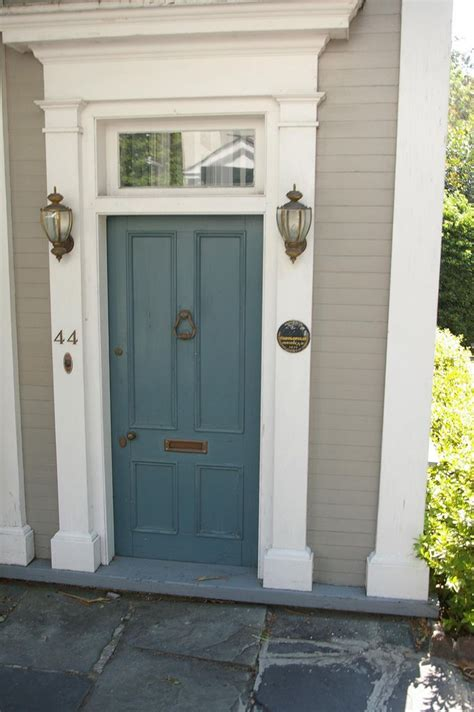 paint colors exterior doors teal front doors front door freak
