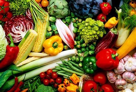 vegetable   More Photos