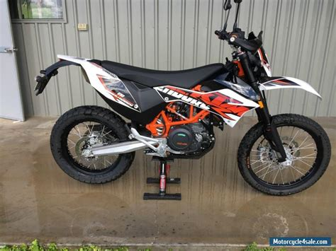 ktm 690 engine for sale ktm 2016 enduro r for sale in australia