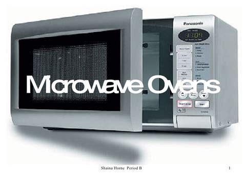 microwave heating microwave ovens heat ls