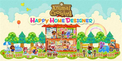 happy home design reviews cave gaming den happy home designer review