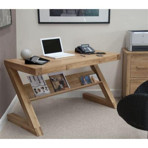 oak office furniture for the home savings on z oak furniture range from oak