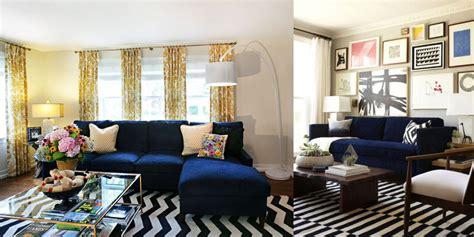 eclectic living room 10 eclectic living room designs design trends premium