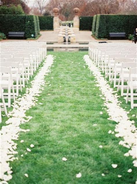 dallas botanical gardens wedding garden weddings botanical gardens wedding and dallas on