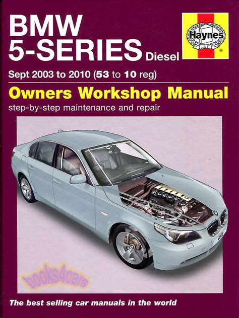 chilton car manuals free download 2002 bmw 5 series security system service manual chilton car manuals free download 2004 bmw 5 series on board diagnostic system