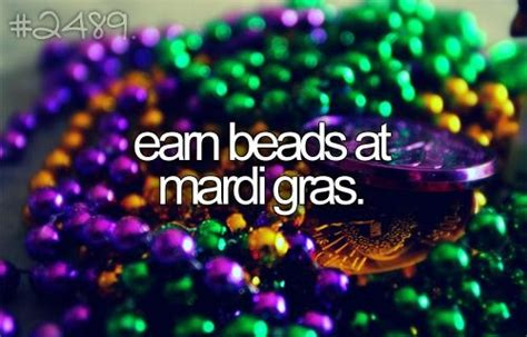 earning at mardi gras earn at mardi gras list posts
