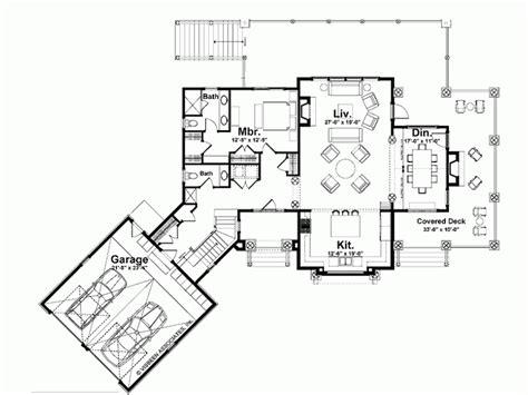 great kitchen floor plan home open kitchen great room inspiring house plans