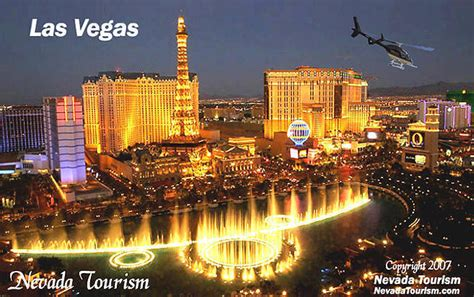 Las Vegas Cheap Hotels Travelocity Autos Post