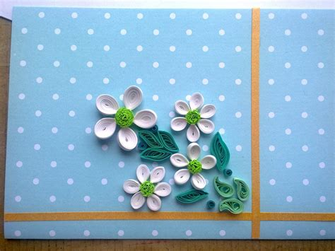 how to make greeting cards for greeting cards with waste material inspiring