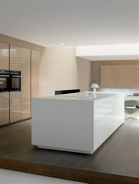 les plus belles cuisines de 2013 id 233 es d 233 co meubles et