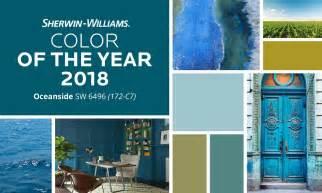 sherwin williams paint store miami fl 100 sherwin williams 2017 colors sherwin williams