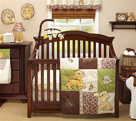 nursery bed set nursery bed sets thenurseries