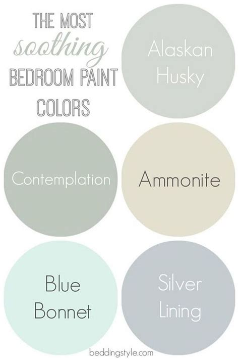 behr paint color calm 25 best ideas about soothing paint colors on
