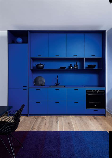 best finish for kitchen cabinets best finish for kitchen cabinets kitchen cabinet