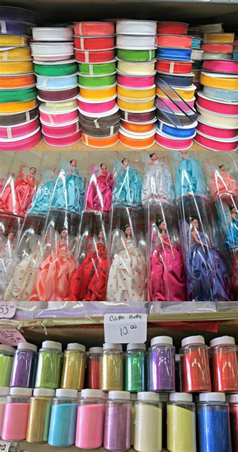 cheap craft supplies 1000 images about cheap crafts supplies on