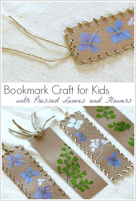 nature crafts 25 best ideas about nature crafts on tree