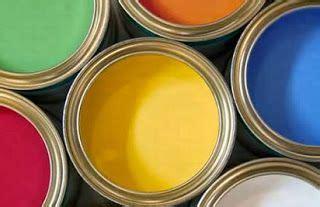 cat painting murah 1000 ide tentang warna cat di inspirasi warna