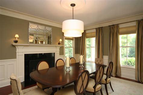 home ceiling lighting ideas furniture living room lighting ideas low ceiling home
