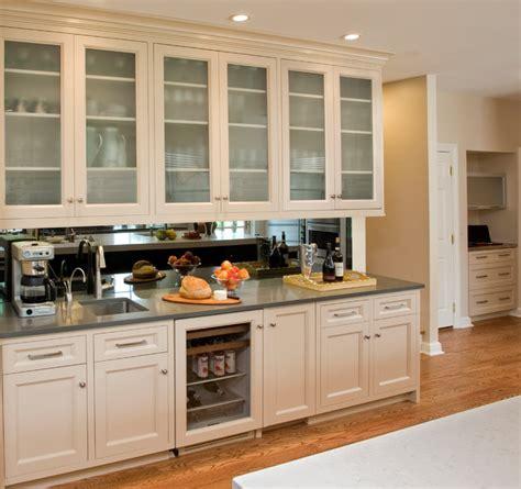 kosher kitchen traditional kitchen philadelphia kosher kitchen traditional kitchen philadelphia by