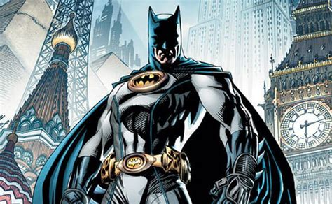 pictures of comic book characters batman 10 interesting facts about the