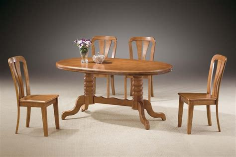 Small Dining Tables And Chairs by Furniture Dining Table Designs Design Ideas