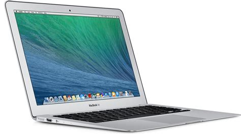 mac book air pictures apple is working on new 12 inch macbook air in