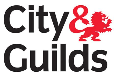 wall garden city and guilds welcome to tag brickwork and building services