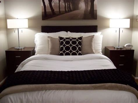 brown and black bedroom designs black brown taupe grey white silver home decor and