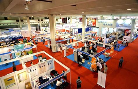 show international expo import from china news knowledge service intelligence