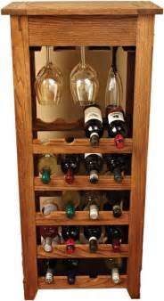 wine cabinet woodworking plans diy simple wood wine rack plans wooden pdf simple wooden