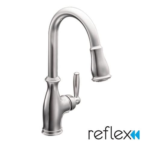 leaking moen kitchen faucet faucet how to fix leaky bathroom sink handle moen