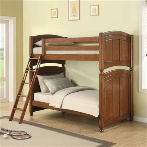 whalen bunk beds whalen furniture bunk beds images