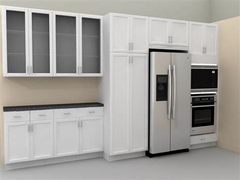 kitchen storage cabinets ikea storage kitchen pantry cabinets ikea ideas pantry