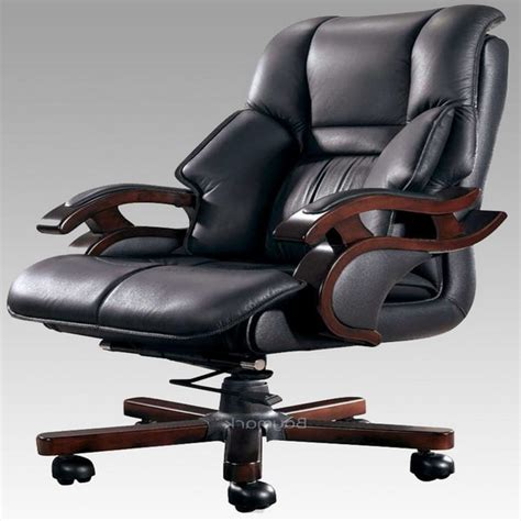 most comfortable affordable most comfortable recliner recliners medium plusher best