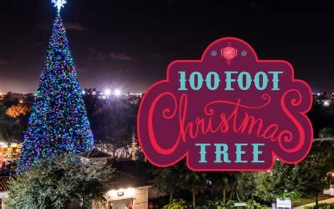 delray tree lighting 100ft tree lighting bikecruz pedal